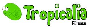 Tropicalia Shop